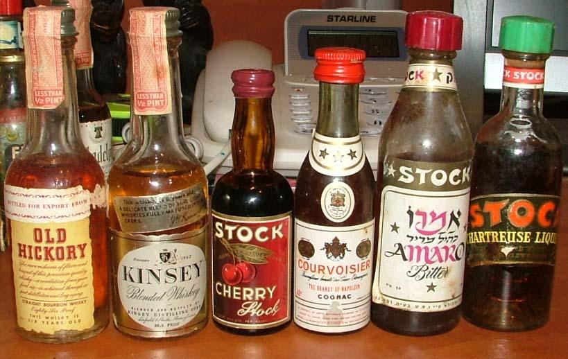 Алкогольный закон в Сочи
