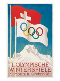 "Олимпиада и христианство ""несовместимы"""