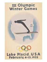 Состав и общая организация Олимпийского движения