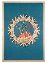 1956 Зимние олимпийские игры