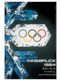 Олимпийский конгресс