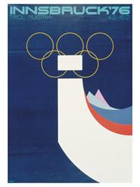 Олимпийская Солидарность