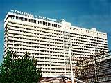 Гостиница Сочи Жемчужина