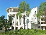 Гостиница Сочи Гранд Отель & Спа Родина
