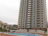 Гостиница Сочи - Отель Олимпия