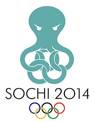 Олимпийский Путин с марта будет жить в Сочи