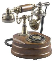 В телекоммуникации Сочи вложат 15 млрд руб