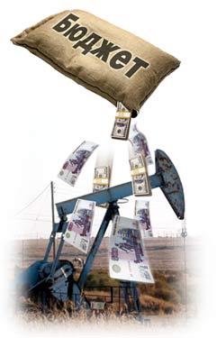 Подрядчикам сочинской Олимпиады предоставят налоговые льготы