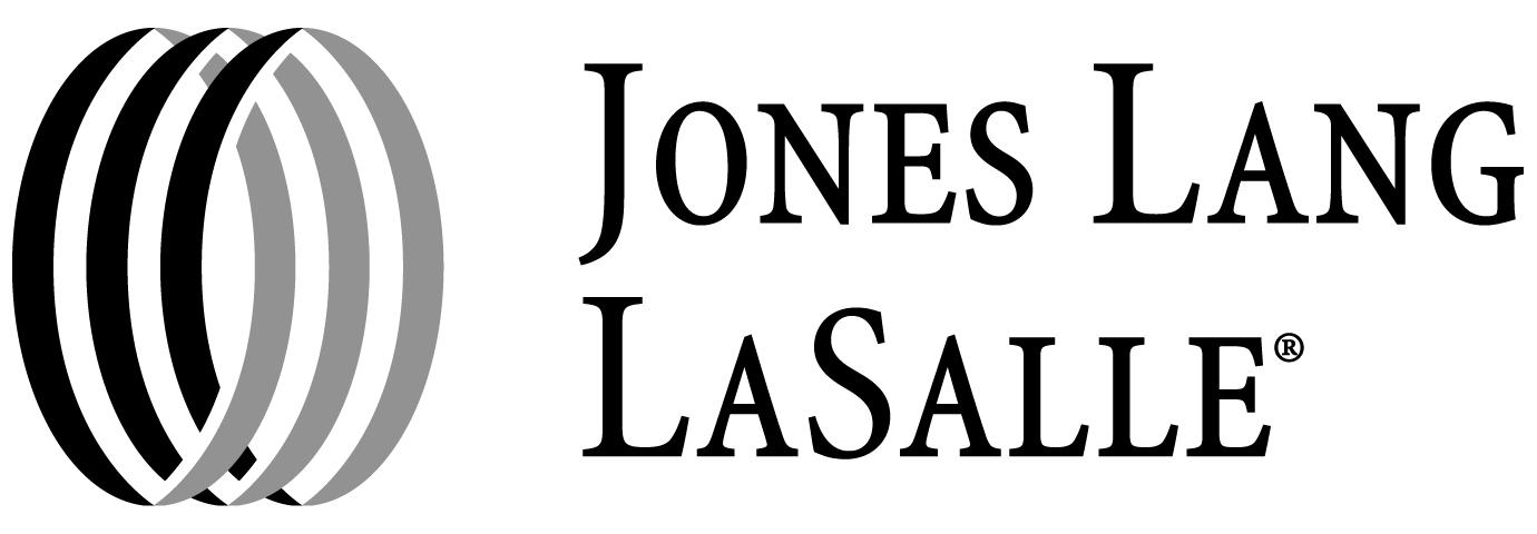 Jones Lang LaSalle -эксклюзивный консультант строительства Олимпийской деревни в
