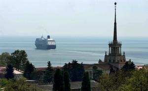 Стоимость выхода в море  на моторном катере или на парусной яхте